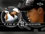 Tiger Woods golfista